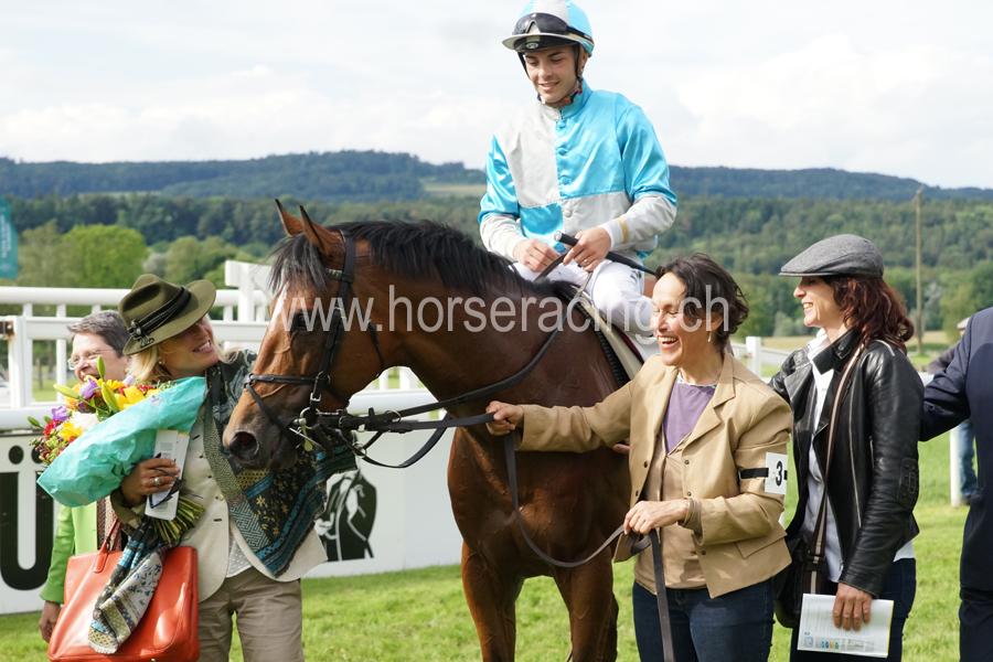 Take a Guess - Bilder | horseracing.ch