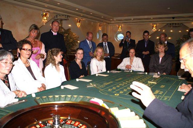 Casino Konstanz Erfahrung